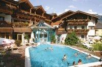 Hotel Stadt Wien (Zell am See, Austria) - Reviews, Photos ...