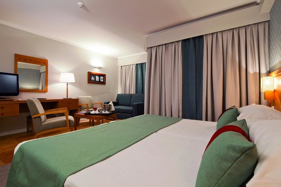 Eurotel Altura 56 9 7 Prices Hotel Reviews