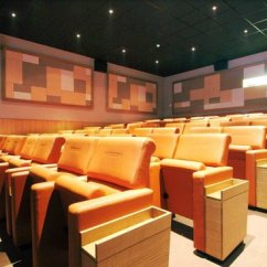 Sofa Glasgow Sectional Recliners The Grosvenor Cinema (glasgow) - 2018 All You Need To Know ...