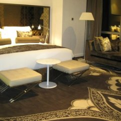 The Living Room Mattress Abu Dhabi Pictures Of White Rooms Amazing Bed And Furniture Picture Jumeirah At Etihad Towers