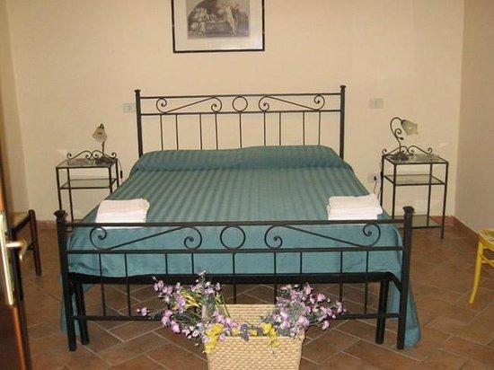 Casa Vacanze Nonna Vittoria Spoleto Umbria a Ranch  Recensioni da TripAdvisor