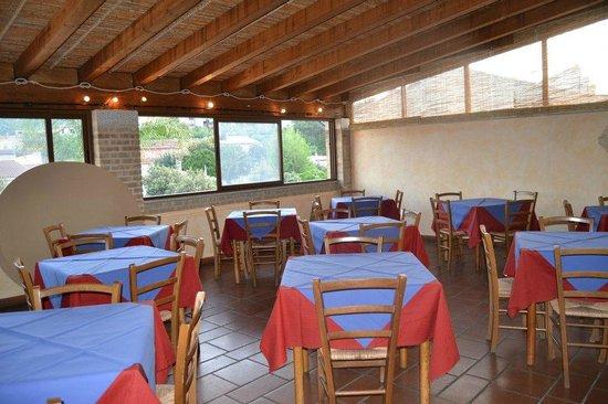 La Terrazza Teulada  Via Cagliari 46  Restaurant Bewertungen Telefonnummer  Fotos  TripAdvisor