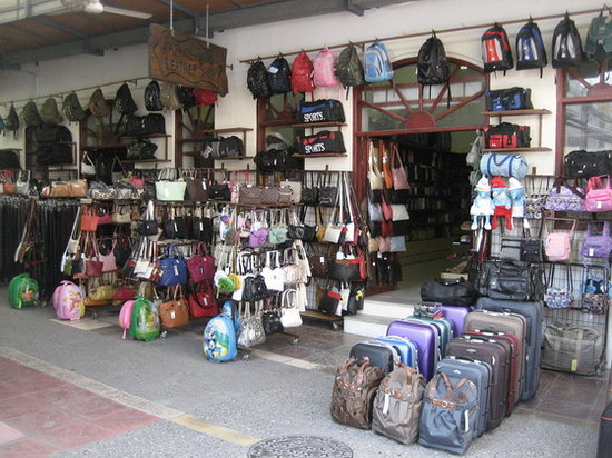 Paphos Market Leather Shop 2018 All You Need To Know