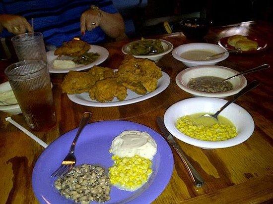 Best Family Dinner Deals
