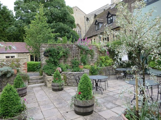 The Old Bell Hotel Malmesbury Reviews Photos Amp Price Comparison TripAdvisor