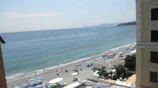 Hotel Bianca Maria Varazze Prezzi 2019 E Recensioni