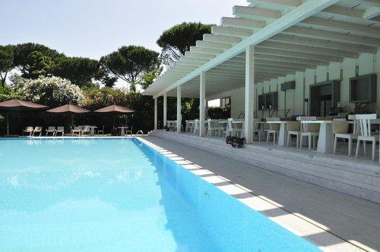 Italiana Hotels Florence Hotel Firenze Prezzi 2018 e recensioni