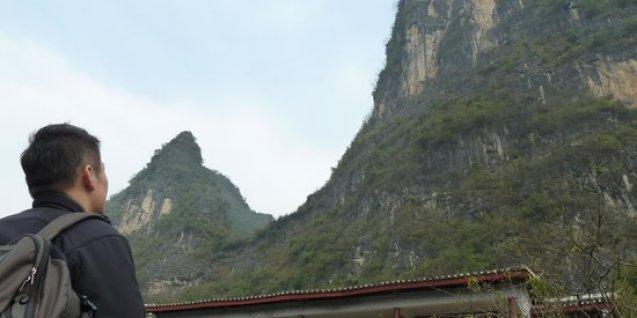 https://i0.wp.com/media-cdn.tripadvisor.com/media/photo-s/04/3e/16/a3/yangshuo-mountain-retreat.jpg?resize=637%2C318