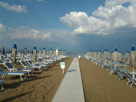 Bagno Italia Cervia  2018 All You Need to Know Before You Go with Photos  TripAdvisor
