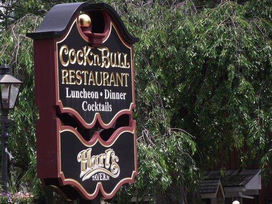 Dinner Restaurants York Pa