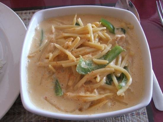 Noi Thai Kitchen Cuisine, Fort Walton Beach  Restaurant