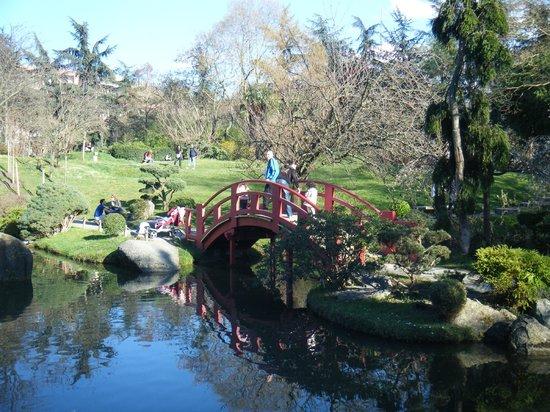jardin japonais toulouse 2021 ce qu