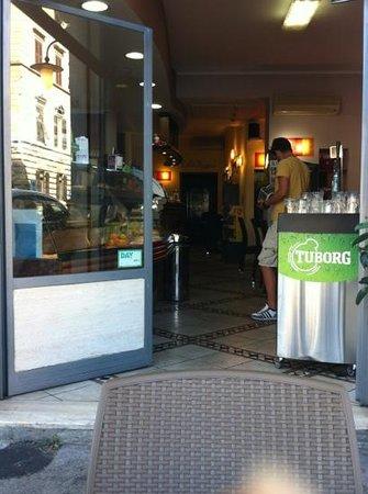 I migliori 10 ristoranti a Livorno  TripAdvisor