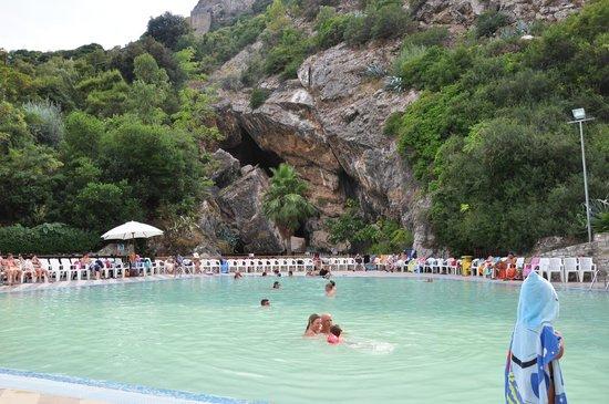 Foto Cerchiara di Calabria  Potret Menarik Tentang Cerchiara di Calabria Province of Cosenza