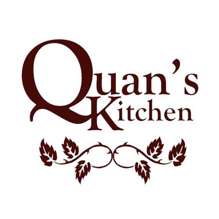 Quans Kitchen North Attleboro  Menu Prices