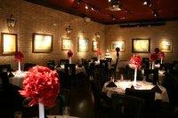 Restaurantes populares en McAllen   TripAdvisor