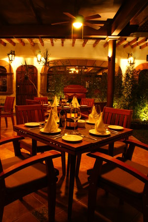 The 10 Best Tuxtla Gutierrez Restaurants  Places to Eat