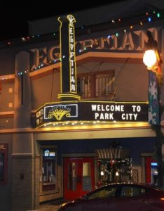 Egyptian theatre park city all you need to know before go with photos tripadvisor also rh