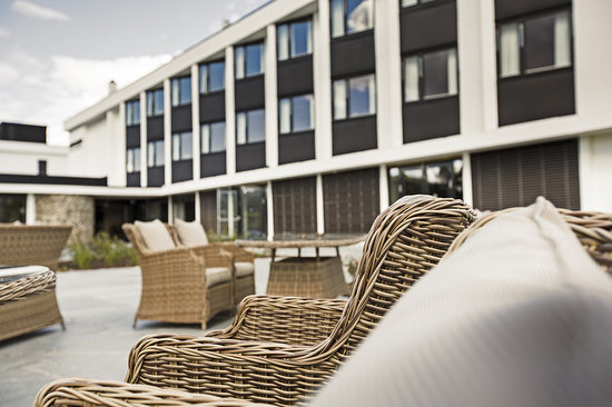You can get healthy, reconnect with someone you love, or even get over the heartbreak of your life. Hurdalsjoen Hotell Hurdal Norge Hotell Anmeldelser Og Prissammenligning Tripadvisor