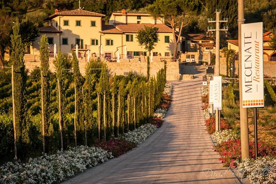 Villa Cilnia UPDATED Prices Reviews Photos Arezzo