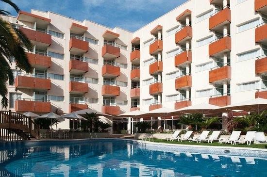 Monica Hotel Updated 2020 Prices Reviews And Photos