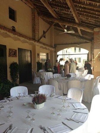 Agriturismo Tenuta Camillo Hotel Lombardia Prezzi 2018