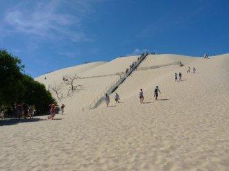 Photos de Dune du Pilat, La Teste-de-Buch