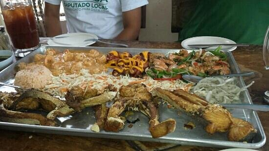 Va Q Va Cancun  Restaurant Reviews  Photos  TripAdvisor