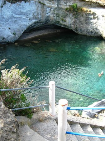 Piscine Naturali  Foto di Ponza Island Isola di Ponza  TripAdvisor