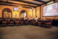 El Patio Mexican Restaurant, Bluefield - Restaurant ...