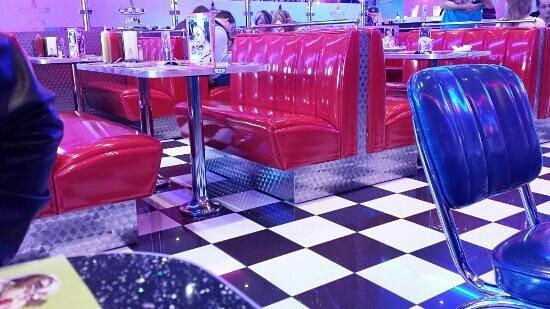 Memphis Coffee Besanon Restaurant Avis Numro De