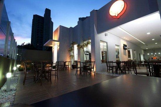 Casa Oliva Anpolis  Comentrios de restaurantes  TripAdvisor