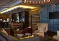 Hive Living Room & Bar, Harrison - Restaurant Reviews ...