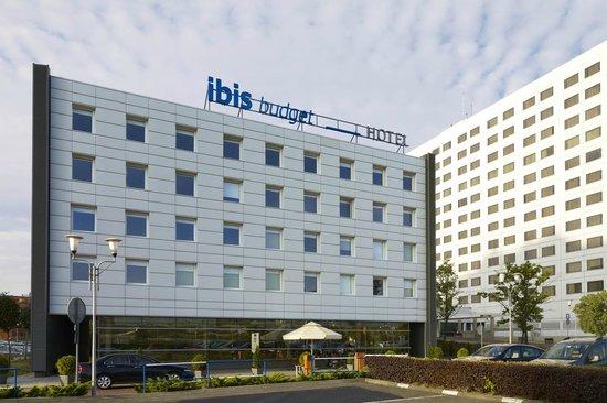 Ibis Budget Katowice Centrum Prices Hotel Reviews