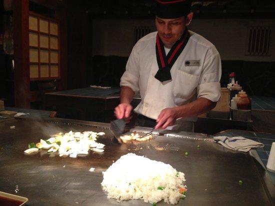 hello kitty Ramune soda - Picture of Kurama Japanese Seafood and Steakhouse. Hilton Head - Tripadvisor