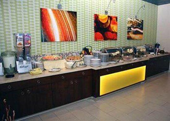 anaheim hotels with kitchen near disneyland wall tiles clarion hotel resort 100 1 3 2 updated 2019 prices reviews ca tripadvisor