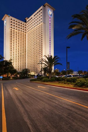 Ip Casino Resort Spa  Biloxi $56 ($̶8̶4̶)  Updated 2018