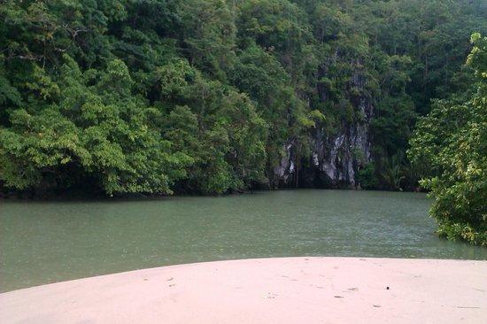 Photos of Puerto Princesa Underground River, Puerto Princesa