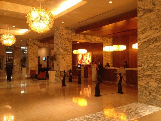 Hotel  Picture of Grand Hyatt San Antonio San Antonio  TripAdvisor
