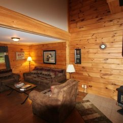 Images Of Living Rooms With Wood Burners Paint Colors For Room Black Leather Furniture Comfy And Stove Picture Sterling Ridge Resort