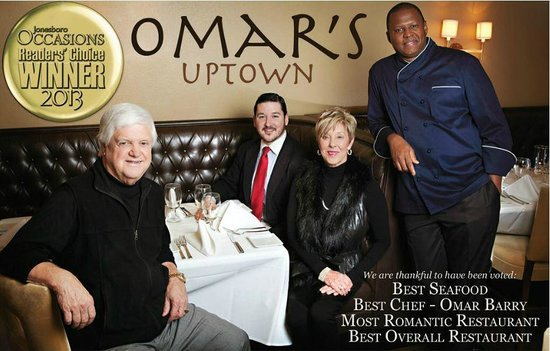 Downtown Restaurants Jonesboro Ar