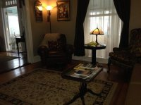 East Bay Bed & Breakfast - UPDATED 2017 Prices & B&B ...