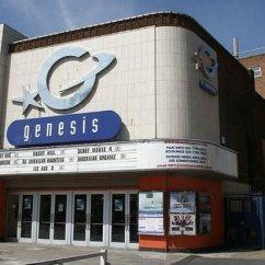 East London Sofa Cinema Sears Futon 20180629 203329 Large Jpg Picture Of Genesis Outside