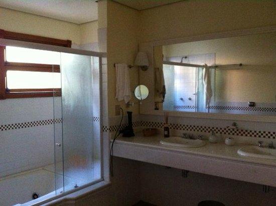 Hotel Saint Michel Monte Verde 617 fotos comparao de