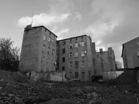 Ghetto Litzmannstadt Lodz  2019 All You Need to Know BEFORE You Go with Photos  TripAdvisor
