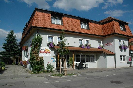 LANDGASTHOF MAYER'S WALDHORN - Prices & Hotel Reviews (Kusterdingen