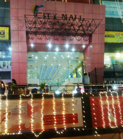 City Mall Gorakhpur 2020 What To Know Before You Go