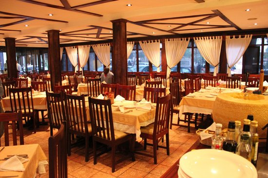 Photos of Fogo Gaucho Churrascaria, Nairobi