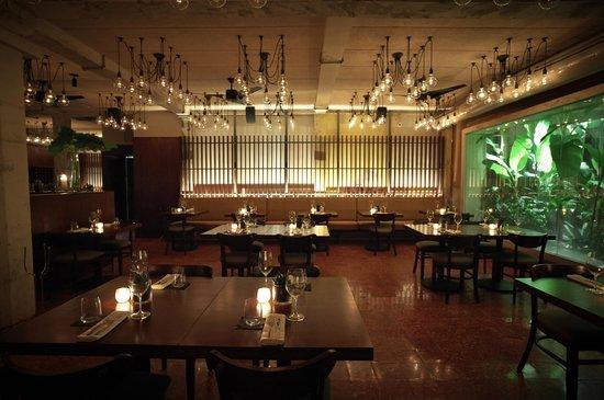 Los 10 mejores restaurantes cerca de La Placita de Santurce