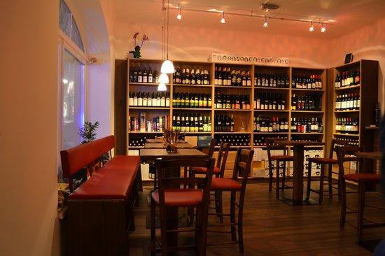 Popular Restaurants in Salzburg  TripAdvisor